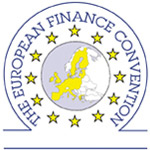 European Finance Convention